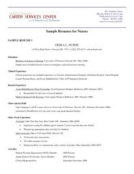 Duke Nurse Sample Resume Duke Nurse Sample Resume shalomhouseus 1