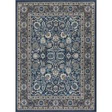 persa tabriz 3 ft 11 in x 5 ft 3 in traditional