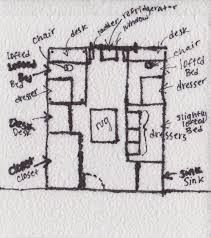 Small Picture 3d Blueprint Maker Interesting Homebyme First Floor Plan With 3d