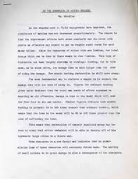 double spaced how long is a word essay j berlinas the essay can be as long or as short as you would like it if length