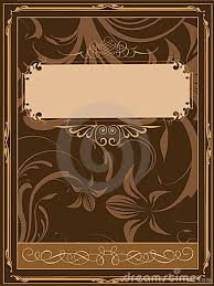 old book cover template old book cover 7952125 jpg 338 450 play props pinterest
