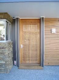 front doors nz. Delighful Doors External Doors For Front Nz