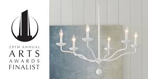Gannet Lanterns Feiss Lighting Annie Collection Chic Chandelier By Feiss ...