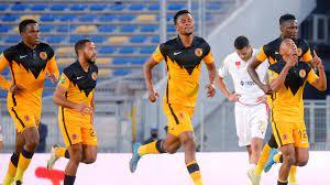 من هو نادي كايزر تشيفز منافس الأهلي في نهائي دوري أبطال إفريقيا 2021؟
