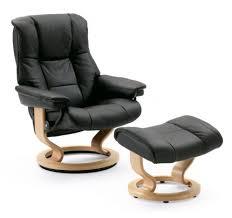 Danko Furniture Ideas Custom Design