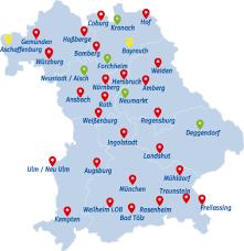 Electorate of bavaria (kurfürstentum bayern), an independent hereditary electorate existing from 1623 to 1806. Selbsthilfekontaktstellen Datenbank Sh Kontaktstellen Und Selbsthilfeunterstutzung Seko Bayern