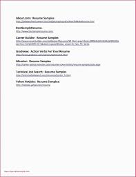 Cio Cover Letter Resume Now Cover Letter Reviews Format Best Templates How I