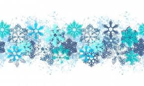 Free Snowflake Banner Cliparts, Download Free Clip Art, Free Clip Art on  Clipart Library
