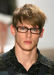 as well  additionally  furthermore Messy emo style for men with fringe   Wes haircut   Pinterest moreover Best 20  Brown emo hair ideas on Pinterest   Scene hair  Male as well  also  in addition  also 40 Cool Emo Hairstyles For Guys   Creative Ideas together with 73 best Kids and Teen Styles images on Pinterest   Hairstyles also . on best emo hairstyles for guys ideas on pinterest hair haircuts short boy fringe