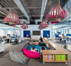 modern office lounge. best 25 office lounge ideas on pinterest modern spaces open and lighting