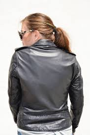 schott nyc vintaged leather motorcycle jacket more colors