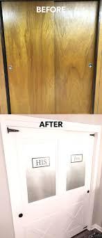wood sliding closet doors. Wood Closet Sliding Door Best Doors Ideas On Lowes Wooden