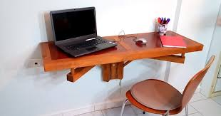 the size of desk will vary depending on the size of the poster or painting that s used for the picture frame whether you re routinely working from home or
