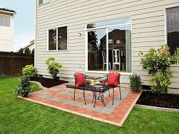 patio flooring options magnificent patio flooring options outdoor patio flooring ideas