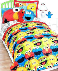 monster truck bedding set bubble guppies toddler bed best of sets twin sheets monster truck bedding set