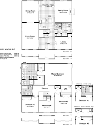 floor plans on house plans for 2 story homes sweet idea 3 story ranch house plans of samples
