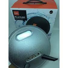 Hàng Hot Mới] Loa Nghe Nhạc Không Dây Bluetooth JBL K4+ - Loa Để Bàn  Blutooth Mini Dễ Thương Giá Rẻ - Loa Bluetooth