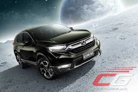 2018 honda brv philippines. perfect philippines the wide gear ratios allow the crv to attain low noise levels and high  fuel efficiency figuresu2014up 189 kml based on hondau0027s tests throughout 2018 honda brv philippines
