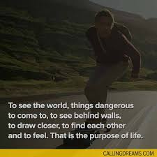 Secret Life Of Walter Mitty Quotes the secret life of walter mitty quotes 9