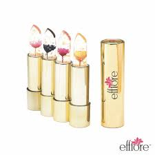 change up your lip routine with effiore free