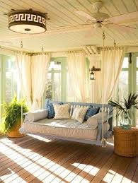 Indoor Sunroom Furniture S White Indoor Sunroom Furniture