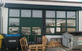 Fenstergitter Einbruchschutz Fröbel Metallbau