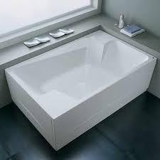 Прямоугольные <b>ванны Kolpa san</b>   <b>ванны</b> колпа сан цена