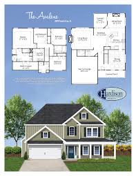 two of our favorite house plans are being built in the oakvale subdivision off scott s hill loop rd large lots with trees all around and close to a