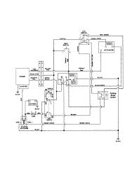 scott riding mower wiring diagram s easy to read wiring diagrams \u2022 L1742 Mower Diagram wiring diagram for yardman riding mower free download wiring diagram rh xwiaw us lawn tractor wiring diagram scott mower 16 42 parts