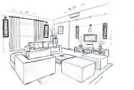Accredited Online Interior Design Schools Interior Custom Decorating Ideas