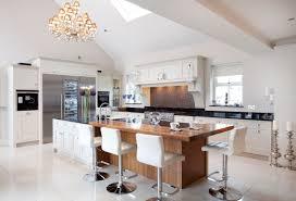 Kitchen Design Northern Ireland Kitchens Northern Ireland Canavan Interiors Award Winning