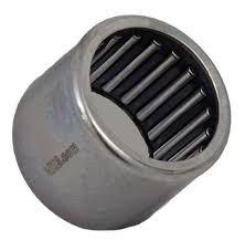 needle bearing. bk222820 needle bearing 22x28x20