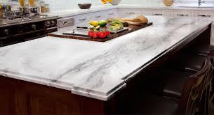 man made stone c man made stone countertops beautiful granite countertops