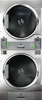 huebsch coin tumbler dryer commercial laundromat equipment commercial tumble dryers huebsch