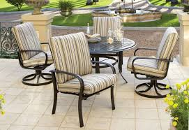 all posts tagged patio furniture louisville ky