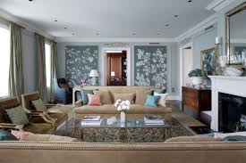 Large Living Room Decorating Cozy Inspiration Decorating Ideas For A Large Living Room 8 About