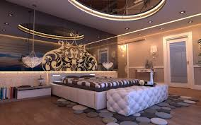 modern bedroom for women. Modern Bedroom For Women Concept The Beauty Of Fancy Bedrooms