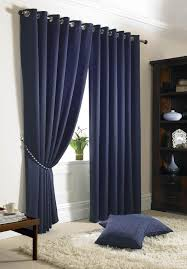 Navy And White Curtains Navy Blue And White Curtains Uk Best Curtains 2017