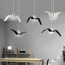 seagull pendant lighting. Seagull Lighting Pendant For Found House Xhoster Sea Gull L