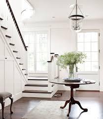small glass foyer table entrances foyers white round marble top pedestal foyer tabl on round foyer