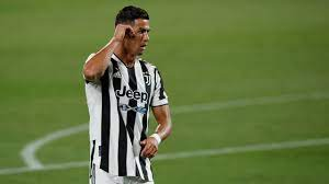 Cristiano Ronaldo: Manchester City lockt mit Millionen-Angebot - Fussball -  Bild.de