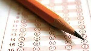 Liselere Geçiş Sistemi kapsamındaki merkezi sınav sonucuna göre yapılan  lise tercih sonuçları bugün açıklanacak
