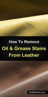 fantastic remove stains s are