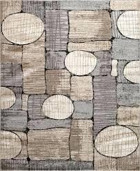 grey and beige area rugs rainier cedar falls grey beige area rug hillsby grey beige area