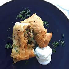 The following vegetarian recipes rank the best amongst all of our dishes that comply with a readers have rated and reviewed these recipes and we bring you this collection so you can have an easy. Book Club Tuesday Hazana Jewish Vegetarian Cooking Shipshape Eatworthy