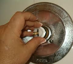 replace delta shower valve terrific delta monitor shower faucet repair series images terrific delta monitor shower replace delta shower valve how