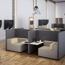 office privacy pods. free high | lounge-work seating holmris office privacy pods a