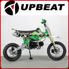 cheap 110cc dirt bike 110cc pit bike 110cc pocket bike 125cc