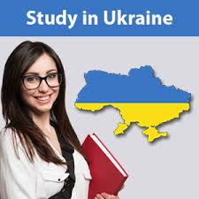 Image result for image for study in ukraine