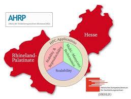 Performance Engineering Enabling Performance Engineering In Hesse And Rhineland Palatinate